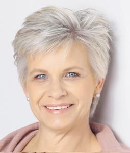 Isabel Carstens Roos