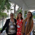 SWAAC2017 Lisa,ingrid,Marie