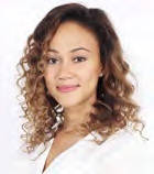 Elaine Okeke-Martin