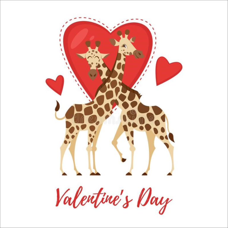 Read more about the article Ideas to Celebrate a Sustainable Valentine's Day at Home This Year
