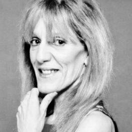 Elaine Okeke-Martin - Georgina Ragaven - Board Advisor image