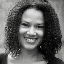 Esther Belmaati Board Advisor - image