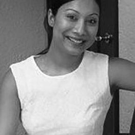 Nadine image